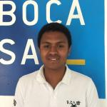 Bocasay Dedicated developer team